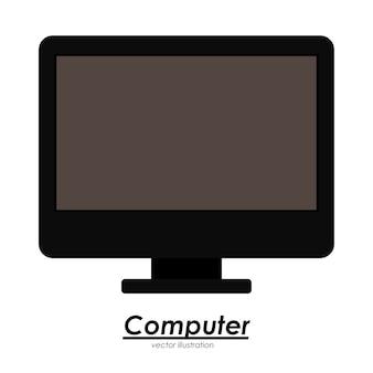 テクニカルデザイン