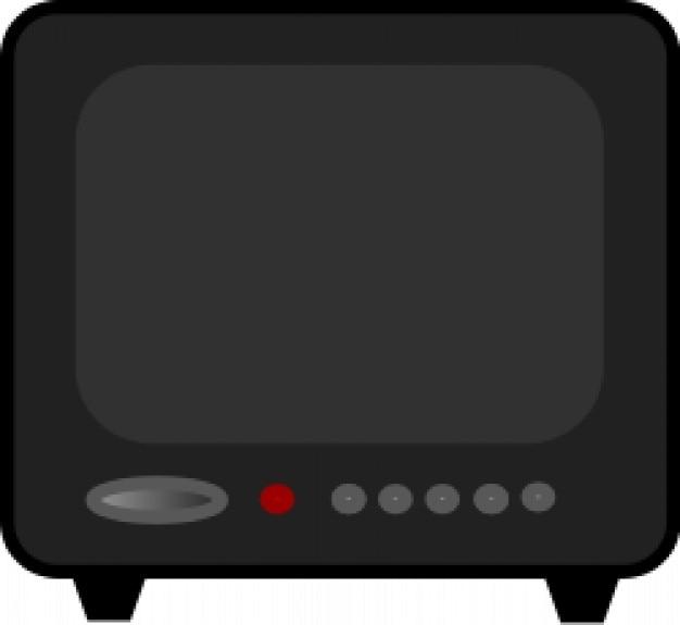 Television - 13