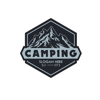 Camp Fire Vector Vectors, Photos and PSD files | Free Download
