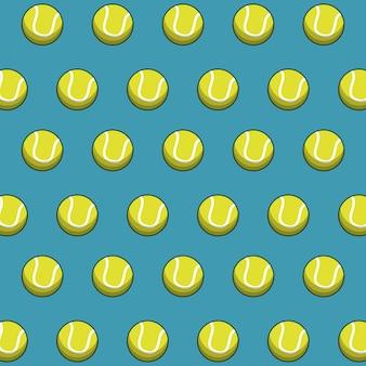 Tennis balls wallpaper sport image