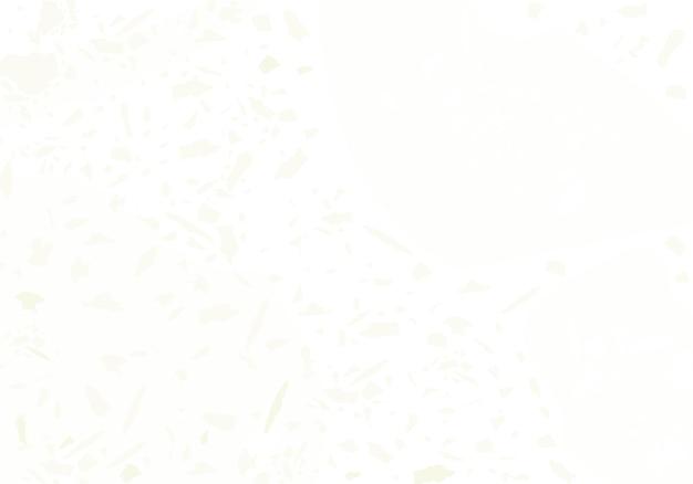 Terrazzo modern abstract template. pink and beige texture of classic italian flooring. background made of stones, granite, quartz, marble, concrete. venetian terrazzo trendy vector backdrop