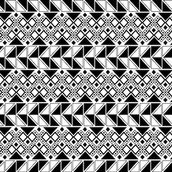 Textile background design