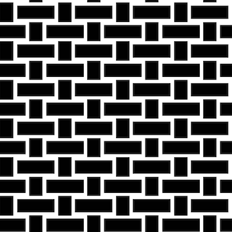 Textile jute seamless pattern canvas texture monochrome in black and white colors. fashion flat illustration. abstract texture design for wallpaper, textile, wrapping, fabric