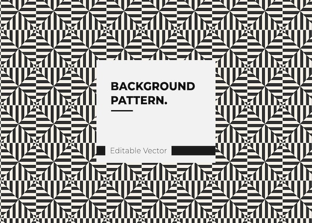 Текстура искусство шаблон ретро стиль линии черная линия