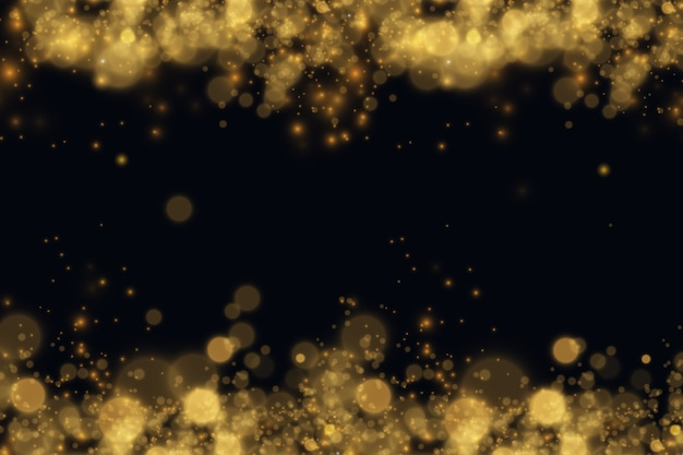 Texture background abstract black and white or silver glitter and elegant for christmas.