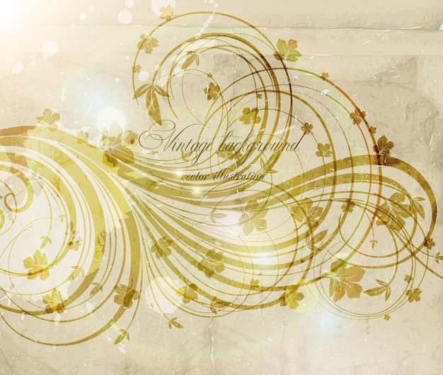 Текстуры красивая традиционная крышка текстильная