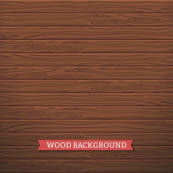 Texture of wood or wood background