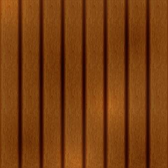 Texture, wooden background