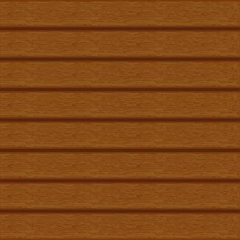 テクスチャ、木製の背景
