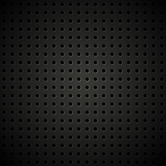 Textured  perforated leather background. abstract  lether.