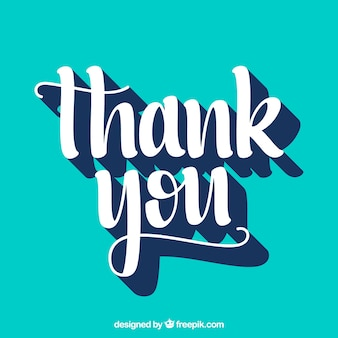 Thank You Card Vectors Photos And Psd Files Free Download