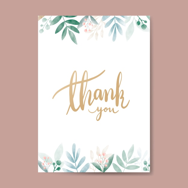 photograph relating to Children's Thank You Cards Free Printable identified as Thank Yourself Vectors, Shots and PSD data files Absolutely free Down load