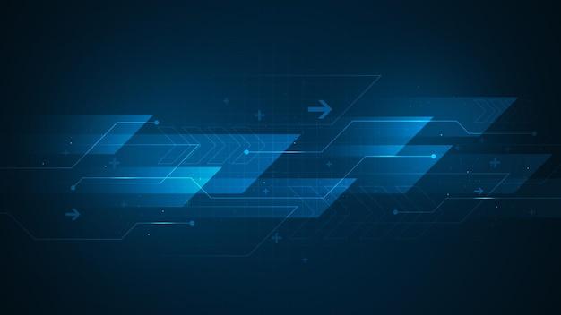 빠른 데이터 전송 시스템은 작업 시간을 줄일 수 있습니다.