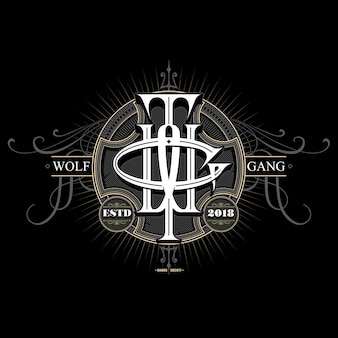 The Wolf Gang chapter