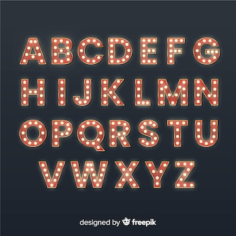 Font Vectors, Photos and PSD files | Free Download