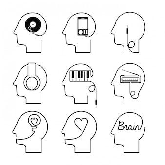 Think,design