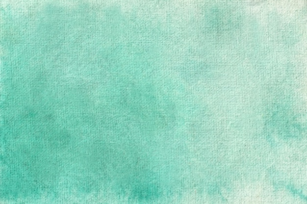 This is an abstract watercolor shading brush background texture Premium Vector