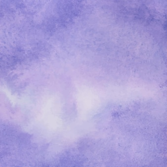 This is an abstract watercolor shading brush background