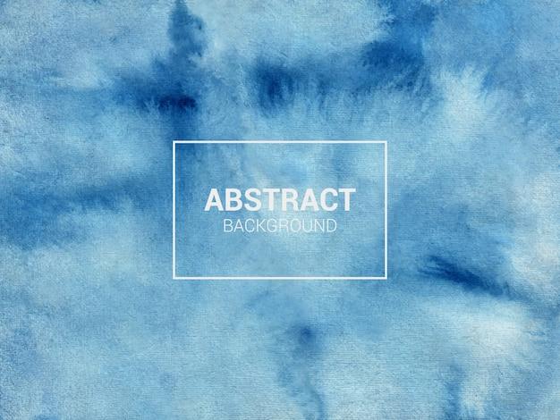 これは抽象的な水彩シェーディングブラシ背景テクスチャです。