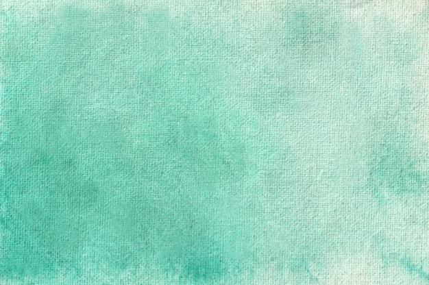 Это абстрактная акварель, затенение кисти, фоновой текстуры.