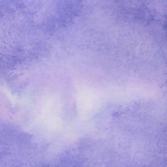 これは抽象的な水彩シェーディングブラシの背景です
