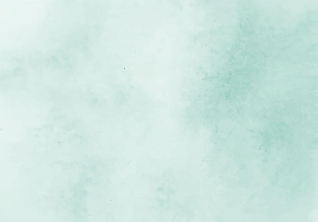 이것은 추상 수채화 음영 브러시 배경입니다.