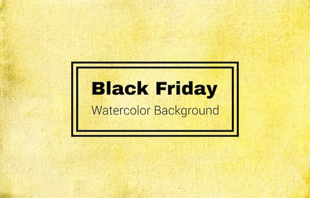 This is a black friday abstract watercolor background texture design #blackfriday