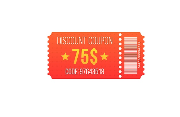 チケットコンサート・フェスティバルイベント映画館クーポン大セール・スーパーセールクーポン割引