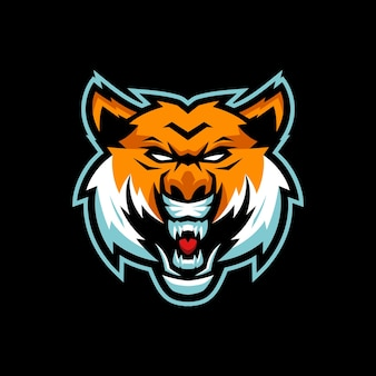 Tigeresportsログ