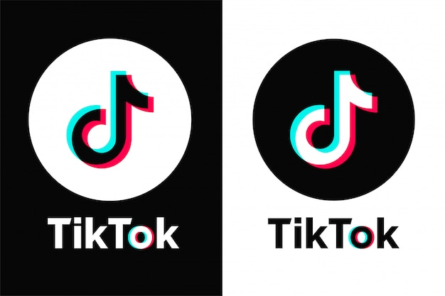 Tiktok is a new online social media from china that is currently very popular.