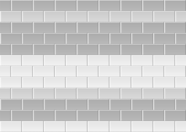 Tile background. brick texture. square tiles.