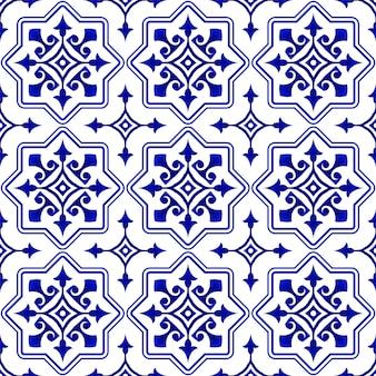Образец плитки