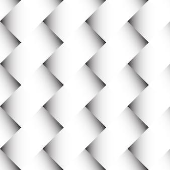 Плиточный геометрический узор бесшовные