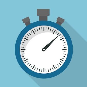 Time design.