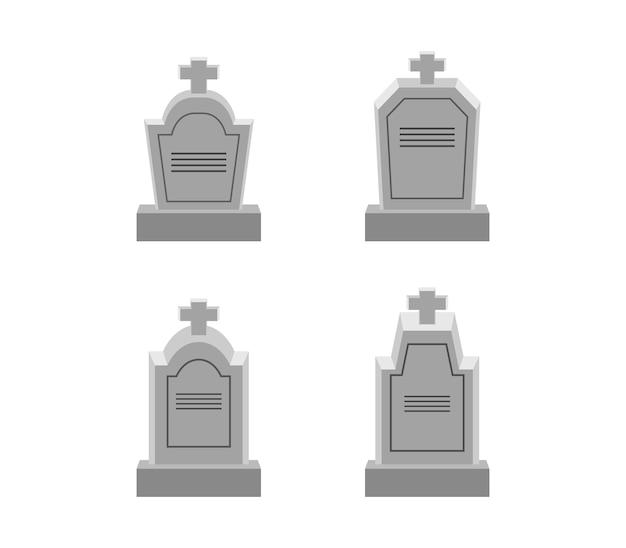 Tombstone det