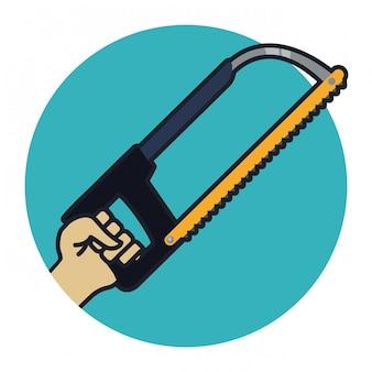 Инструменты дизайна.