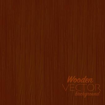 Top view of wooden desktop surface
