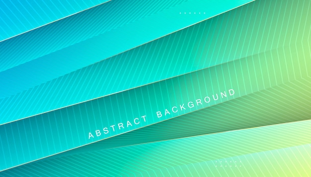 Tosca gradient abstract background diagonal stretch with line decoration