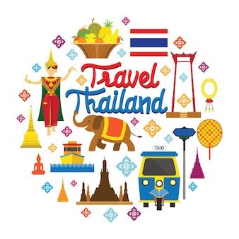 Туризм и традиционная культура