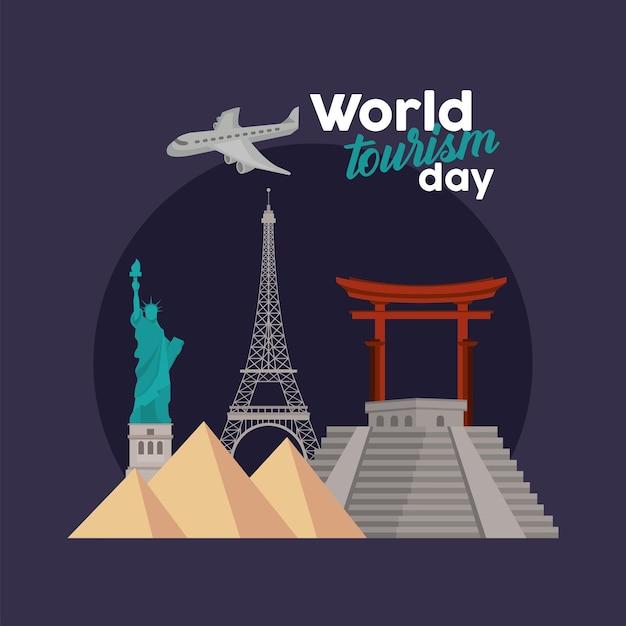 Tourism day celebration