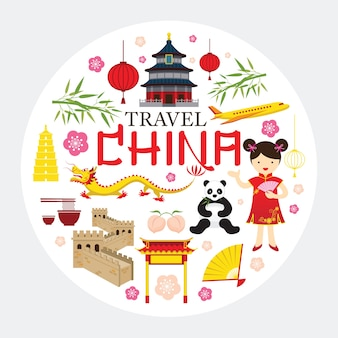 Tourism and traditional culture