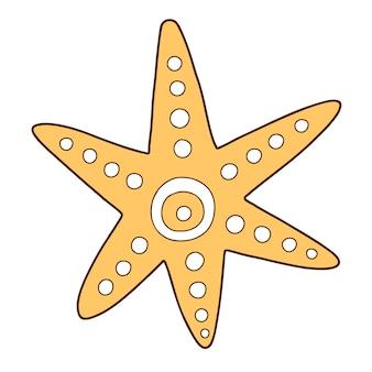 年の装飾の贈り物の伝統的なシンボル