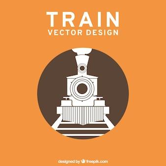 Treno logo