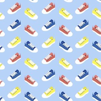 Кроссовки, кроссовки для активного образа жизни.