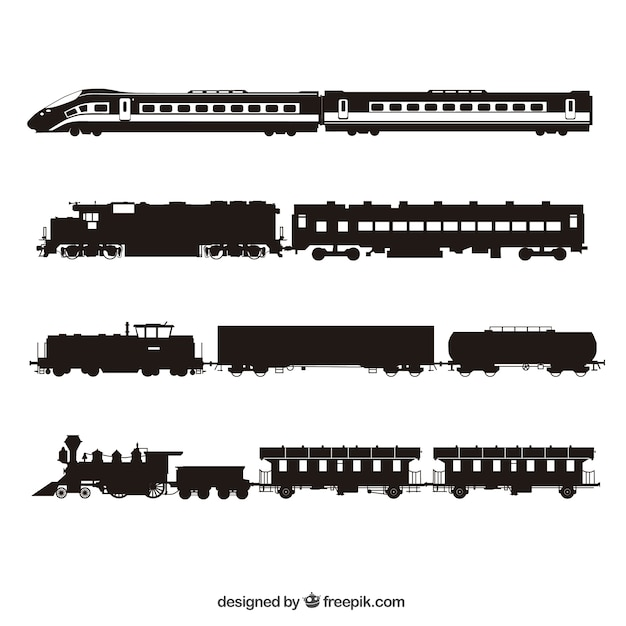 train vectors photos and psd files free download rh freepik com train victoria to west malling train victoria to gatwick airport