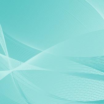 透明な抽象的な背景