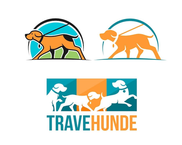 Travehunde