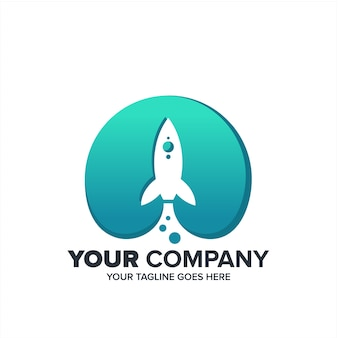 Travel logo company