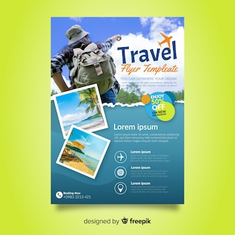 Travel Vectors, Photos and PSD files | Free Download