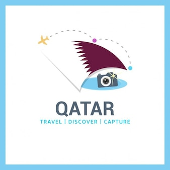 Travel to qatar